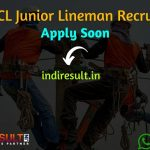 TSSPDCL Junior Lineman Recruitment 2021 -  Apply TSSPDCL 500 JLM Vacancy Notification, Salary, Eligibility Criteria, Age Limit, Educational Qualification.