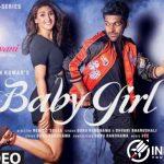 "Baby Girl Lyrics Guru Randhawa & Dhvani Bhanushali - Official music video of the song ""BABY GIRL"" featuring Guru Randhawa, Dhvani Bhanushali is out now."