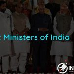 List of Cabinet Ministers of India 2020: There is 58 Ministers in India in the Modi 2.0 cabinet. Cabinet ministers are known as the key portfolios in the government.